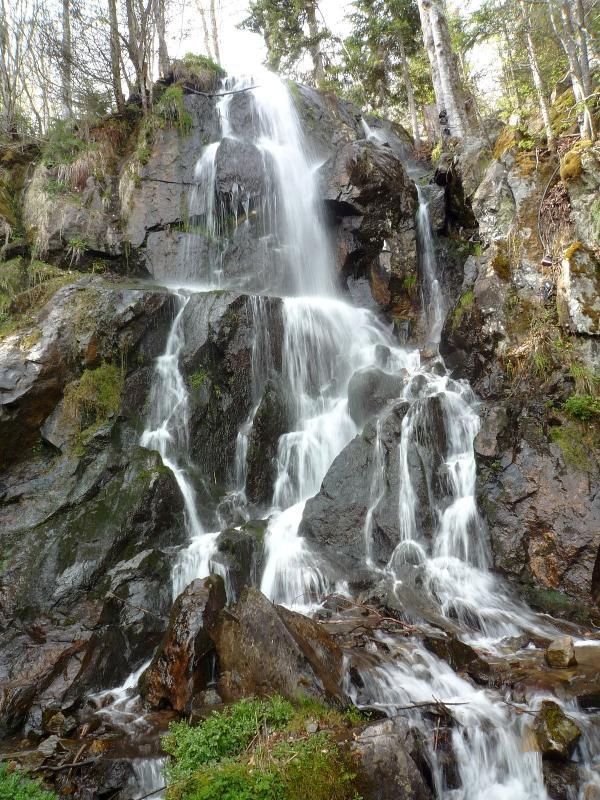 1200px cascade du creuzweg