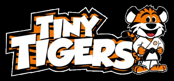 Tinytigers header 01 e1409806789732 1